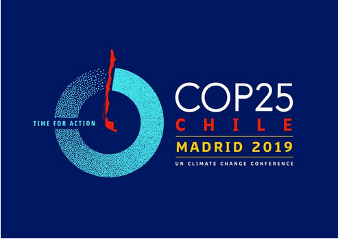 The disappointing results of the Conference on Climate Change in Madrid