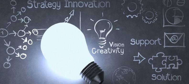 Education for environmental sustainability